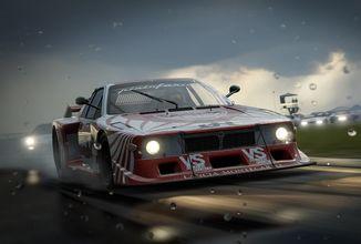 Forza Motorsport 7 se brzy přestane prodávat