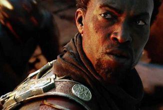 První detaily z nadcházejícího DLC pro Shadow of War