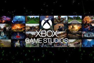 Microsoft chce údajně koupit jedno polské studio