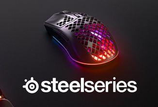 steelseries.png