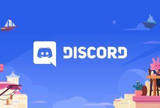 Microsoft chce koupit Discord a přejmenuje Xbox Live