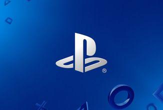 Sony hodlá nakoupit nová studia
