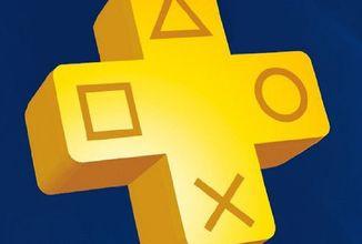 Aktualizováno: Říjnové hry pro PS Plus