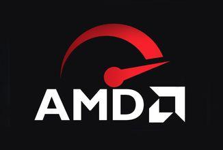 AMD FidelityFX Super Resolution zdvojnásobí FPS, ale za jakou cenu?