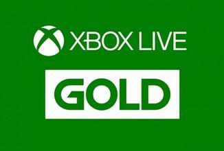 Xbox Live Gold.jpg