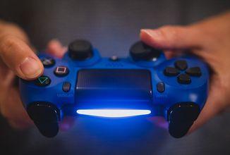 PlayStation 5 bude ekologičtější. Sony se spojila s OSN