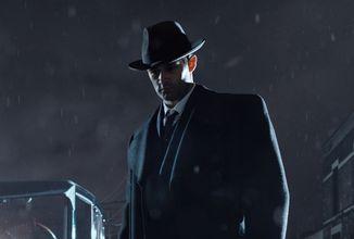 Mafia remake: Nechvalně známí mafiáni navštívili Českou republiku