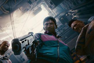 Zapříčinila odklad Cyberpunku 2077 základní verze Xboxu One?