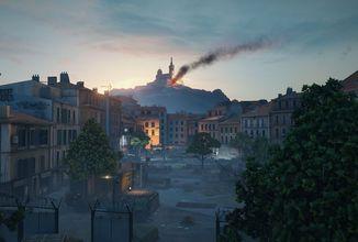 World War Z dostane GOTY edici se čtvrtou PvP epizodou a hra vyjde na Switch