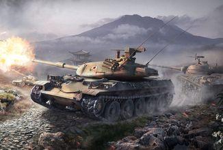 10 zajímavých easter eggů z World of Tanks. Víte o nich?