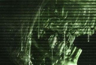 Nový Alien je skutečností
