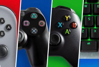 Hráči by měli fandit dobrým hrám na jakémkoliv zařízení, apeluje šéf Xboxu na ukončení konzolové války