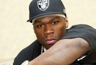 50 Cent přemýšlí o další hře
