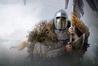 Mount & Blade II: Bannerlord dokazuje, že není potřeba měnit to, co není rozbité