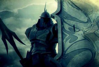 Miyazaki by souhlasil s remasterem Demon's Souls