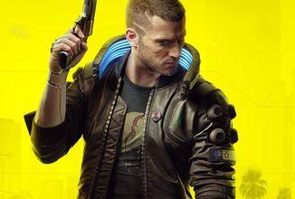 Vývojáři z CD Projekt Red se nebojí, že by vydaní Half-Life Alyx ohrozilo Cyberpunk 2077