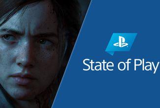 Sledujte s námi detailní ukázku z očekávaného The Last of Us Part 2
