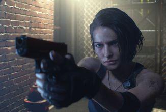 """Koronavírus má ďalšiu """"obeť"""". Je ňou Resident Evil"""