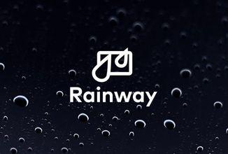 S Rainway si zahrajete jakoukoliv hru na jakémkoli zařízení