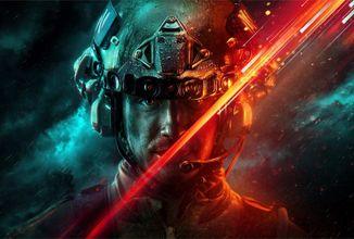 Battlefield-2042-key-art1-1024x576[1].jpg