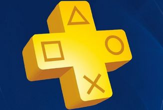 """Tento měsíc nám Playstation Plus nabídne hned """"čtyři"""" hry"""