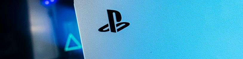 PlayStation 5 vám konečně ukáže odehraný čas ve vašich hrách
