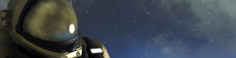 Multiplayer v Space Engineers dostal kritický update. Dokáže toto DayZ?