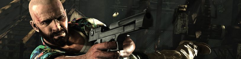 DLC pro PC verzi L.A. Noire a Max Payne 3 jsou nyní zcela zdarma