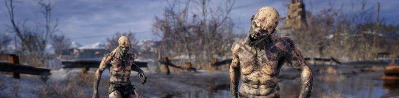 Metro Exodus po exkluzivitě na Epicu bude konečně dostupné na Steamu