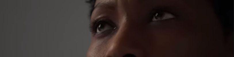 Epic přináší generátor postav MetaHuman, který zapnete i v prohlížeči