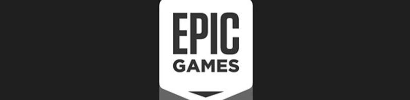 Epic Games Store začíná mít s vysokými prodeji Metra Exodus skutečně velké ambice
