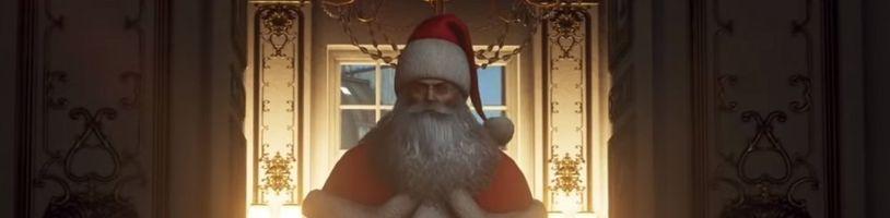 Hitman 2 dostane v prosinci spoustu bezplatného obsahu