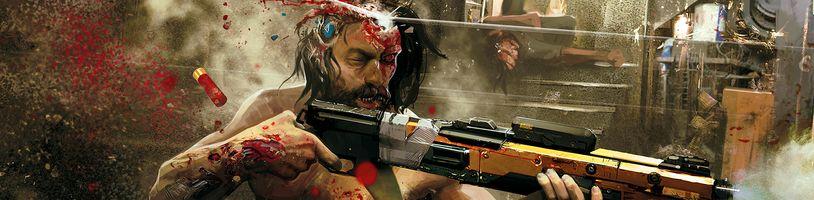 První detaily o multiplayeru Cyberpunku 2077