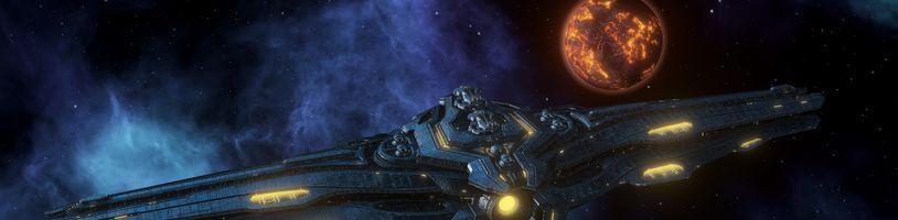 Oznámeny expanze pro Stellaris, BattleTech, Hearts of Iron IV a Imperator: Rome