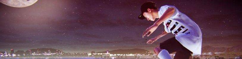 Tony Hawk's Pro Skater se dočká vlastního dokumentu