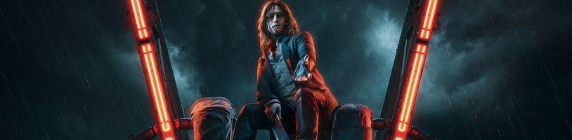 Vampire: The Masquerade Bloodlines 2 ve velkých problémech, odkládá se a mění vývojáře