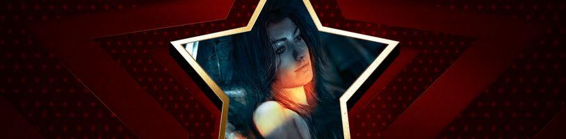 Hráči zneužitý Keanu, podvrhnuté ocenění TLOU II a SONY hra na Xboxu