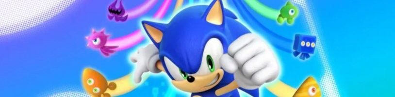 Souhrn z Future Games Show E3 2021: Několik dinosaurů, Two Point Campus i Sonic