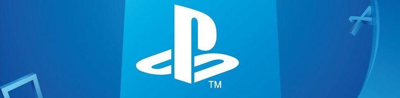 Sony potvrzuje spuštění nového PlayStation Store i offline hraní na PS5