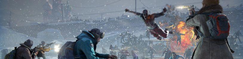 THQ Nordic koupili Saber Interactive