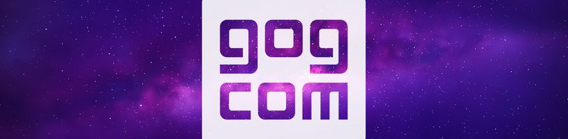 GOG Galaxy 2.0 spojí vaši herní knihovnu napříč platformami