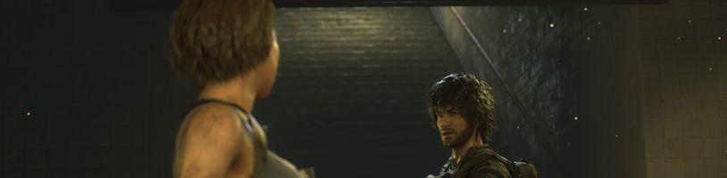 Nový Resident Evil má být tím nejodlišnějším dílem série a Capcom chystá další remake, tvrdí úniky