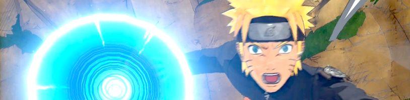 Naruto to Boruto: Shinobi Striker - To nejlepší ze seriálu