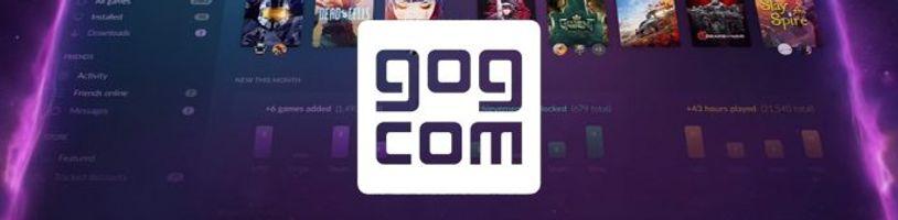 Vývojáři kritizují nový systém vracení peněz na GOGu. Bojí se jeho zneužívání