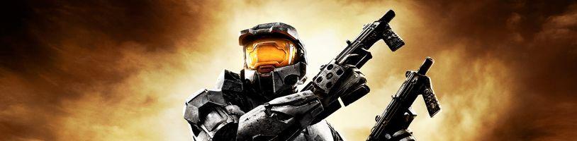 Brzy se budeme moct vrátit do boje v PC verzi Halo 2