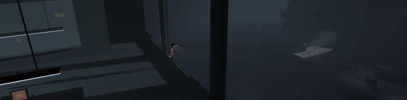 Limbo a Inside přibydou na nové platformě