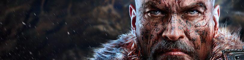 Lords of the Fallen 2 jsou ambiciózním projektem