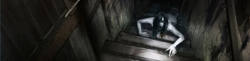 Unikly další informace o Resident Evil 8