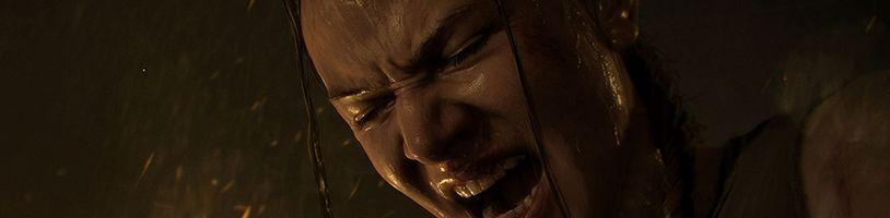 Hráči kritizují The Last of Us Part 2 jen pár hodin po vydání