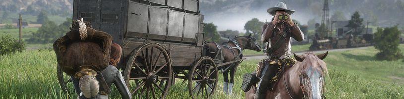 Steam Awards: Hry roku 2020 podle největší PC komunity